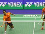 kejuaraan-dunia-2018-kalahkan-sesama-wakil-indonesia-berryhardianto-tembus-babak-ke-3_20180801_175223.jpg