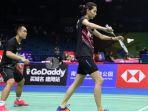 kejuaraan-dunia-2018-kandas-di-babak-16-besar-indonesia-tak-punya-wakil-di-babak-perempat-final_20180802_221203.jpg