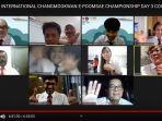 kejuaraan-virtual-tingkat-internasional.jpg