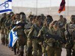 kekuatan-tentara-israel.jpg