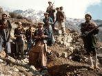 kelompok-mujahidin-di-khaldan-afghanistan.jpg
