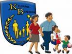 keluarga-berencana-kb__20150427_154317.jpg