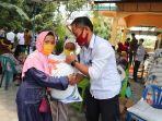 keluarga-penerima-manfaat-kpm-program-keluarga-harapan-pkh-di-kregolan.jpg