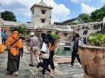 kembali-dibuka-wisata-tamansari-yogyakarta-dikunjungi-sekitar-300-orang.jpg