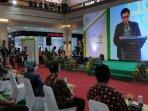 kementan-tingkatkan-potensi-petani-milenial-lewat-the-2nd-millennial-indonesian-agropreneur.jpg