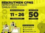 kementrian-esdm-membuka-lowongan-50-formasi-cpns-2019.jpg