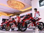 kenalkan-14-pembalap-muda-rider-astra-honda-siap-harumkan-nama-indonesia.jpg