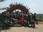 kenalkan-produk-anyar-honda-adv150-honda-astra-motor-gelar-city-tour-keliling-yogyakarta.jpg