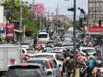 kendaraan-semakin-padat-vc-ratio-di-kota-yogya-capai-09_20180904_192924.jpg