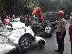 kendaraan-yang-mengalami-kecelakaan-di-cangkringan.jpg