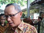 kepala-bi-kpw-diy-hilman-tisnawan-2.jpg