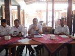 kepala-dinas-kebudayaan-kabupaten-bantul-nugroho-eko-setyanto-3.jpg