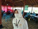 kepala-dinas-kesehatan-gunungkidul-dewi-irawaty-3821.jpg