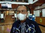 kepala-dinas-kesehatan-kabupaten-bantul-agus-budi-raharja-254.jpg