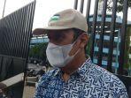 kepala-dinas-kesehatan-kabupaten-sleman-joko-hastaryo-30421.jpg