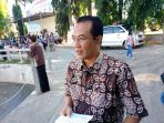kepala-dinas-lingkungan-hidup-kota-yogyakarta-saat-memberi-keterangan_20170725_144052.jpg
