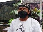 kepala-dinas-pariwisata-kabupaten-kulon-progo-joko-mursito-2210.jpg