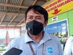 kepala-dinas-pariwisata-kabupaten-kulon-progo-joko-mursito-23921.jpg