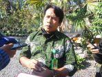 kepala-dinas-pariwisata-kabupaten-kulon-progo-joko-mursito.jpg
