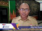 kepala-dinas-pendidikan-kota-yogyakarta-edy-hari-suasana_20180408_224743.jpg