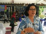 kepala-dinas-perpustakaan-dan-kearsipan-daerah-dpkd-kabupaten-sleman-aa-ayu-laksmi-dewi_20171119_163902.jpg