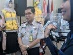 kepala-kantor-kesehatan-pelabuhan-kkp-bandara-soekarno-hatta-anas-maruf.jpg