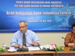 kepala-kantor-perwakilan-bank-indonesia-di-yogyakarta-budi-hanoto_20180601_131230.jpg