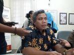 kepala-ombudsman-diy_20170602_154822.jpg
