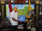 kepala-perwakilan-unicef-indonesia-di-surabaya-ermi-ndoen-2.jpg