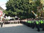 kepolisian-siapkan-anggota-untuk-kawal-aksi-warga-papua-di-yogyakarta.jpg