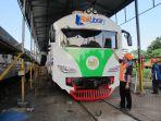 kereta-api-baca_20170522_225525.jpg
