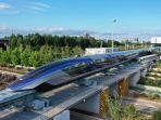 kereta-cepat-futuristik-china.jpg