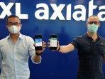kerjasama-xl-axiata-tokopedia-tingkatkan-layanan-pada-pelanggan.jpg