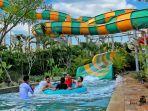 keseruan-bermain-air-di-jogja-bay-waterpark.jpg
