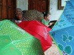 kesuksesan-warga-klaten-bikin-payung-motif-batik-diminati-warga-india-dan-hongkong.jpg