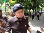ketua-dewan-perwakilan-rakyat-daerah-dprd-kota-yogyakarta-danang-rudiyatmoko-2.jpg