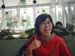 ketua-himpunan-perawat-onkologi-indonesia-himponi-diy-dr-christantie-effendy.jpg