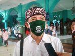 ketua-idi-yogyakarta-joko-murdiyanto-saat-memberikan-keterangan-kepada-wartawan.jpg