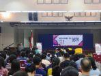 ketua-kpu-diy-hamdan-kurniawan-saat-mengisi-event-kpu-goes-to-campus-di-uajy.jpg