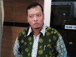 ketua-kpu-kota-yogyakarta-wawan-budiyanto_20171120_155615.jpg