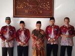 ketua-mui-kabupaten-bantul-periode-2021-2026-dr-kh-habib-a-syakur.jpg