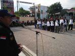 ketua-panitia-pengawas-pemilihan-umum-panwas-kecamatan-dukun-ariyanto_20180624_173416.jpg