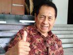 ketua-persatuan-hotel-dan-restoran-indonesia-phri-bpd-yogyakarta-istidjab-m-danunagoro_20180605_143022.jpg