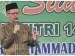 ketua-pp-muhammadiyah-yunahar-ilyas_2.jpg