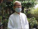 ketua-rw-06-kampung-suryowijayan-mantrijeron-yogyakarta.jpg