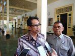 ketua-umum-forum-edukasi-rakyat-yogyakarta-istimewa-deddy-suwadi_20180711_150758.jpg