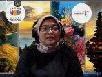 ketua-umum-genpi-indonesia-siti-chotijah-1.jpg