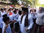 ketum-pkb-muhaimin-iskandar_20180817_132017.jpg