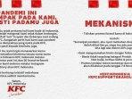 kfc-indonesia-aksi.jpg