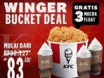 kfc-winger-bucket.jpg